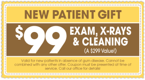 Click here to schedule your appointment